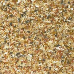 beach-stone