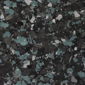 black-granite